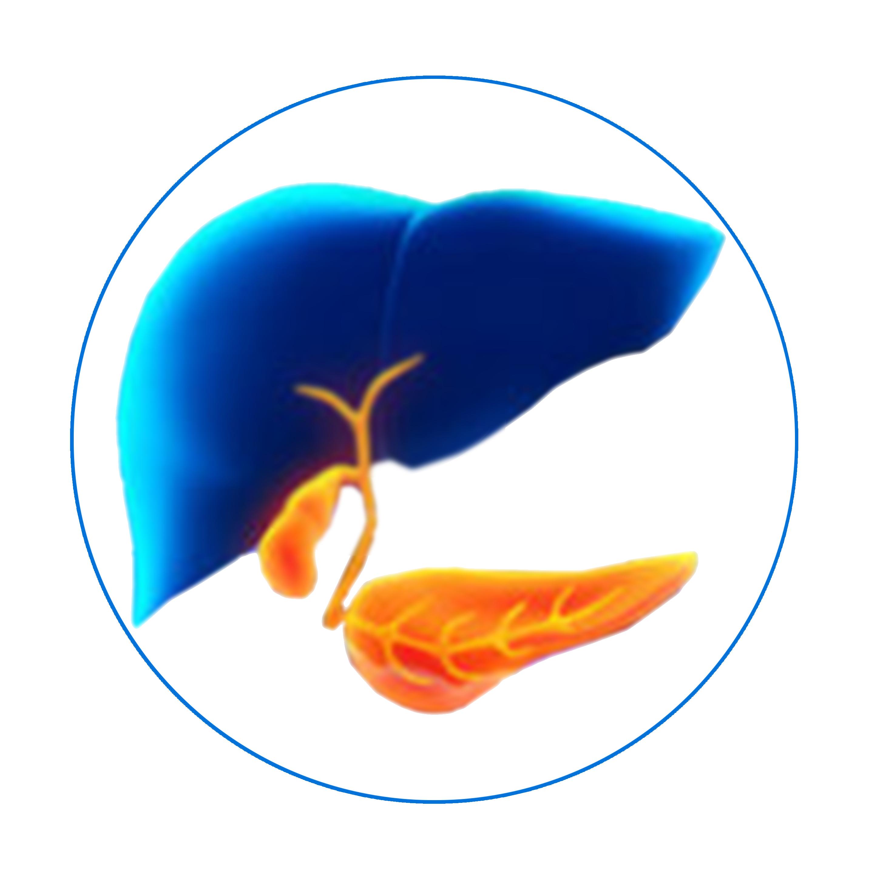 Логотип copy