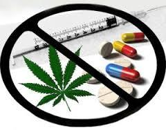 наркотики-8