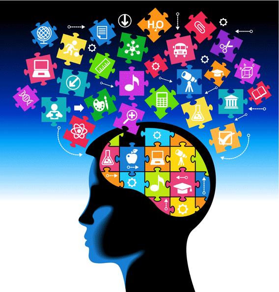 развитие-интеллекта