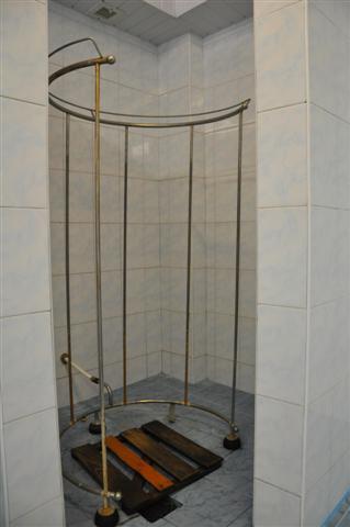 циркул. душ (Small)