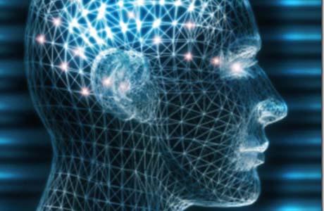 9-2sotryasenie-mozga-otnositsya-k-cherepno-mozgovyim-travma