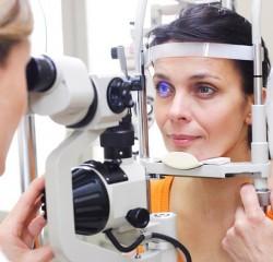 glaukoma-diagnostika