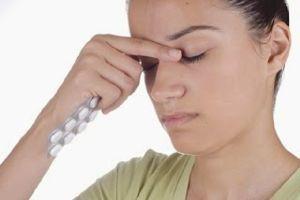meningizmudevuhki