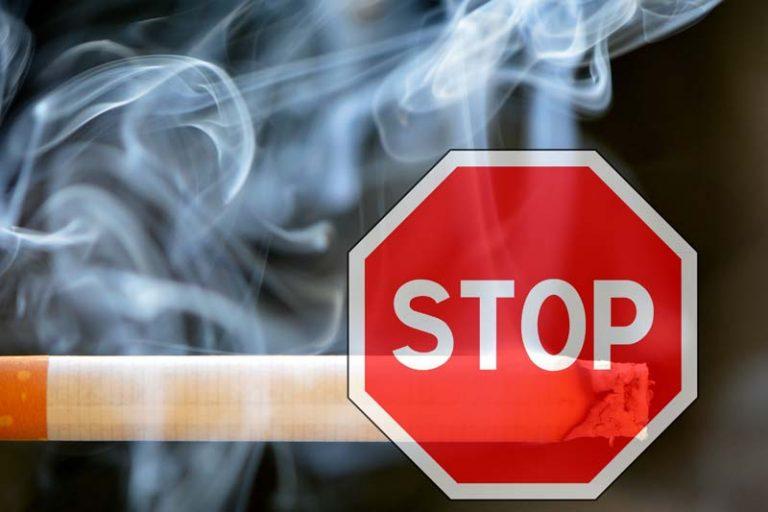 sigareta-kurit