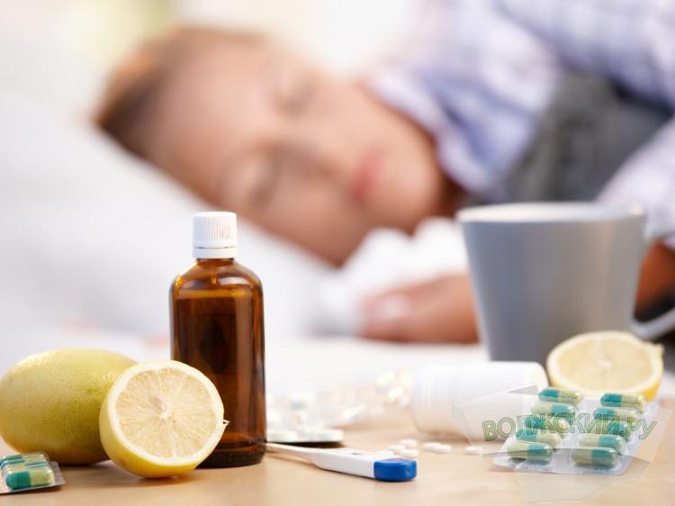 volzsky.ru-v-regione-znachitelno-snizilas-zabolevaemost-grippom-i-orvi